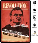 The Football Philosophy In Shadows of Marcelo Bielsa - eBook Only