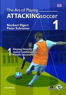 The Art of Playing Attacking Soccer Video Part 1