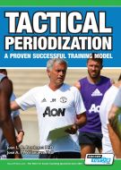 Tactical Periodization - A Proven Successful Training Model