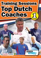 Training Sessions of the Top Dutch Coaches DVD - Vol.1