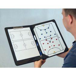 Pro Futsal Coaches Tactic Folder