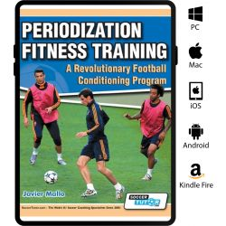 Periodization Fitness Training eBook