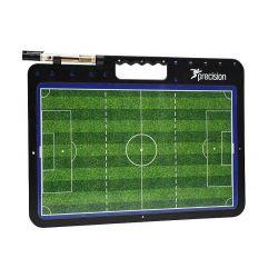 Handheld Soccer Football Tactics Board