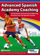 Advanced Spanish Academy Coaching - 120 Technical